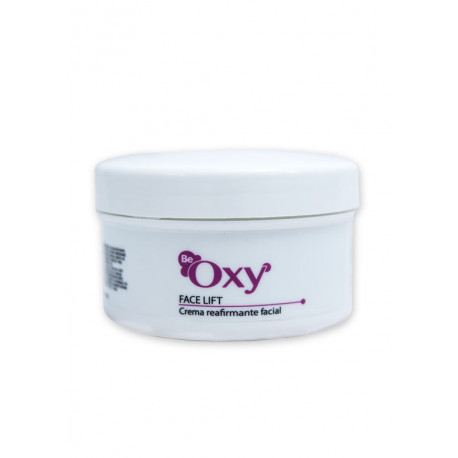 FACE LIFT BEOXY