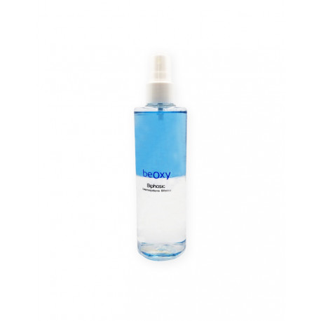 BEOXY CLEANSER