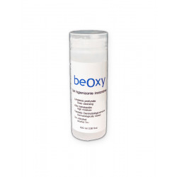 GEL HIGIENIZANTE DE MANOS BEOXY 100 ML